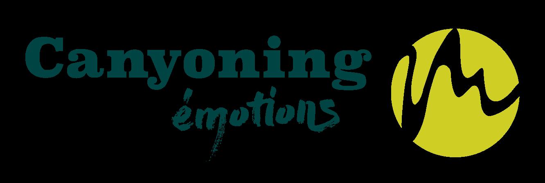 Canyoning Emotions : canyoning, via ferrata, escalade dans l'Ain et en Savoie.